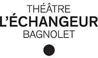 Théâtre L'Échangeur