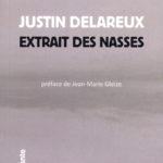 Couverture livre J. Delareux